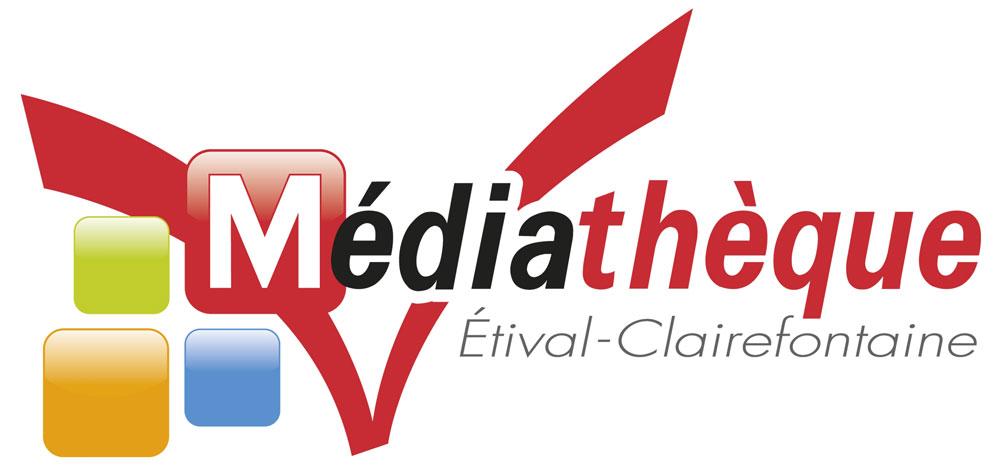 LogoMediatheque