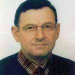 MALÉ-Daniel