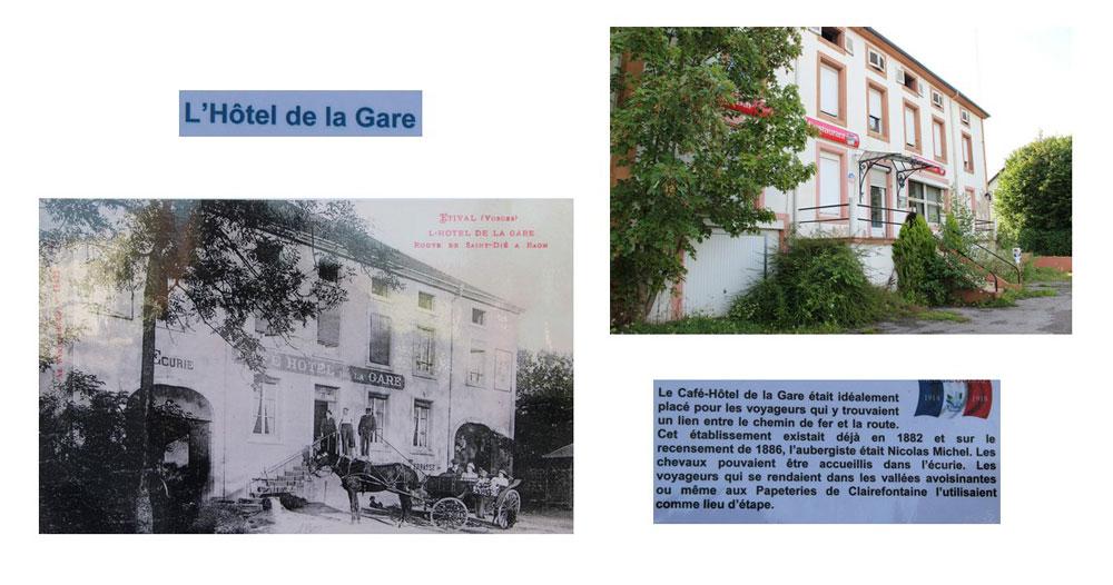 5.HOTEL-DE-LA-GARE