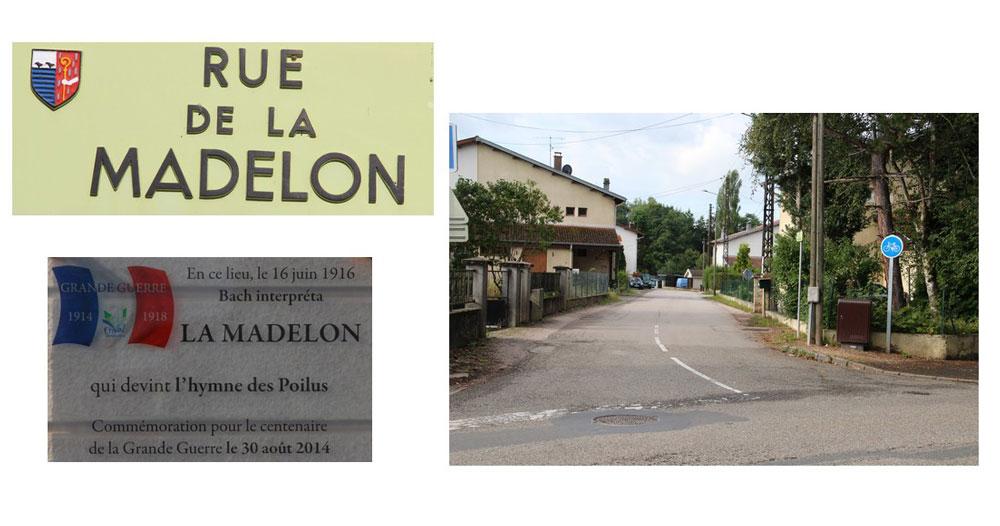 7.LA-mADELON