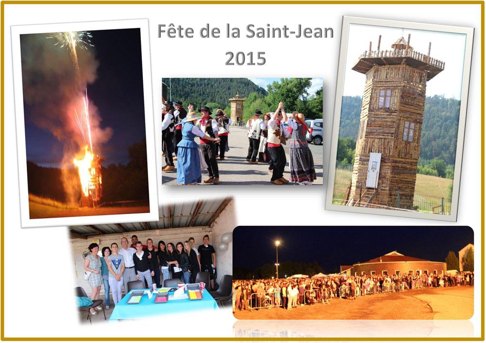 carte-postal-feu-de-la-saint-jean-2015redim