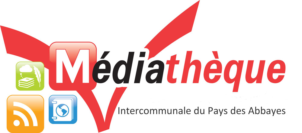 Logo_Médiathèque-redim