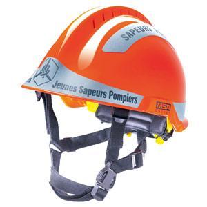 JSP-Jeune-sapeur-pompier