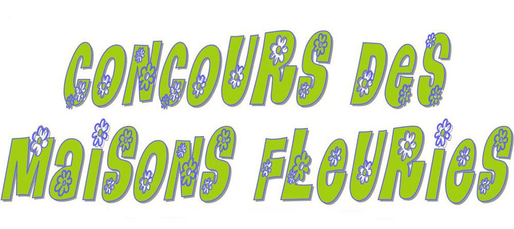 Concours-maisons-fleuries