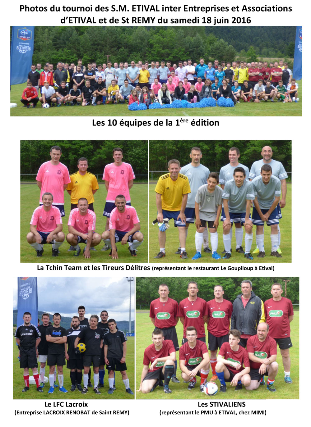 Photos-du-tournoi-page-1