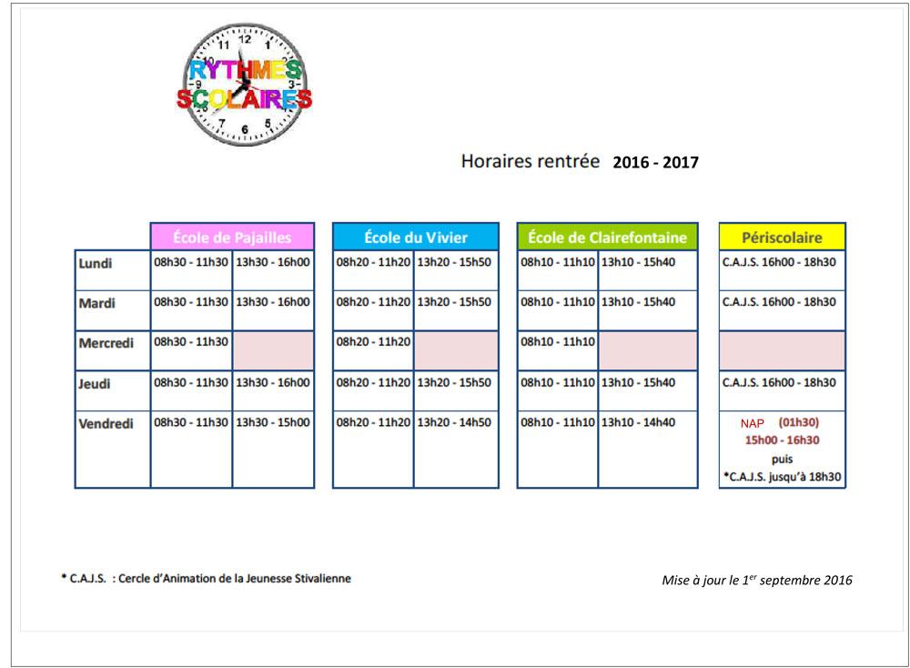 Horaires-Ecoles-2016-2017.jpg-redim