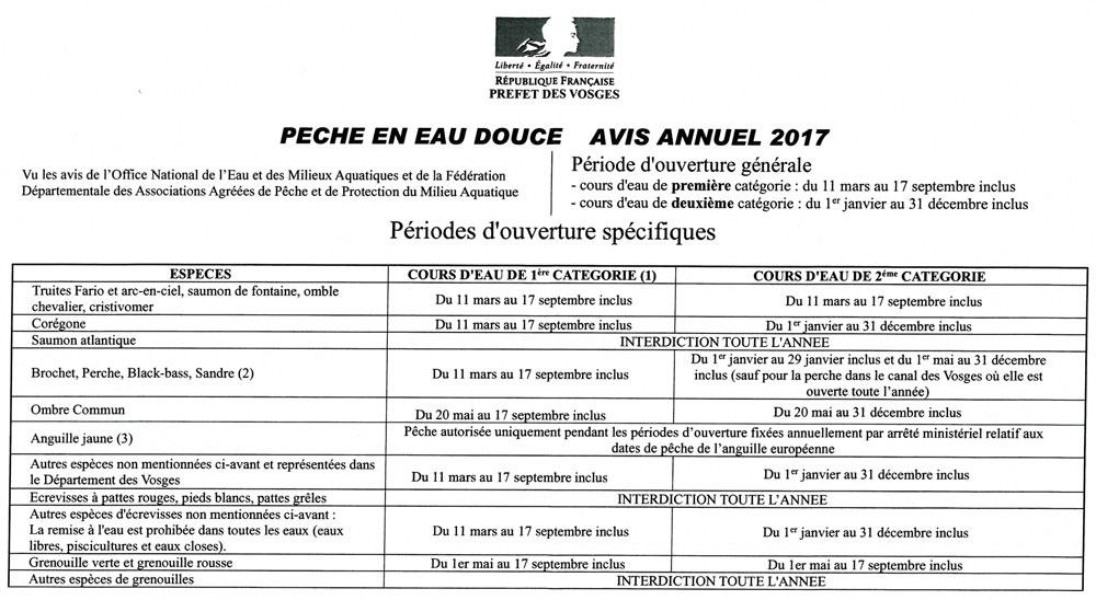 avis-annuel-2017_peche-en-eau-douce_ddt88-1